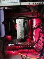 PC kompanija - Laptop servis borca