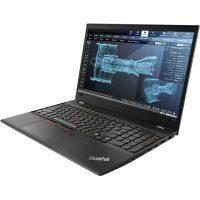 PC kompanija Laptop Servis Borca